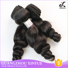 Ali Express Wholesale Remy Human Hair Body Wave Peruvian Cheap Hair Weave