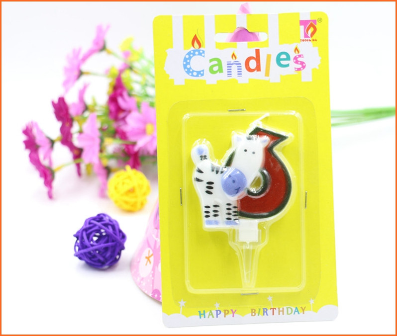 xuancheng religious candle/wedding home decoration candle/fireworks birthday candle