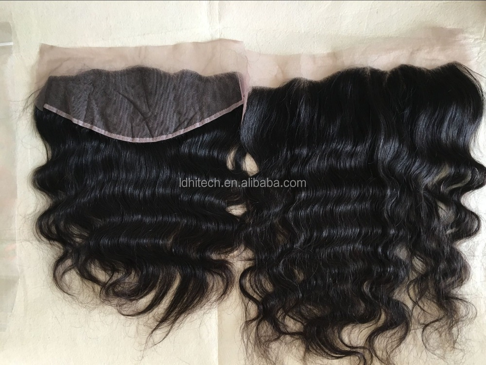 Dropshipping and Wholesale affordable Brazilian virgin hair lace frontals with fast shipping provided