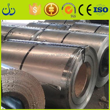 1.0mm Api Low Alloy Hot Rolled Steel Coil/Sheet