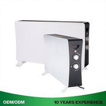 Home Appliances Hot Sell New Special Design Heaters