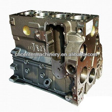 Cummins 4BT Engine Aluminum Cylinder Blocks 3903920
