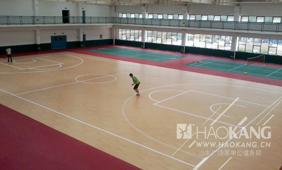Best price indoor anti slip roll wood pvc basketball court flooring