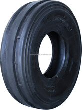 Agricultural tractor tires 14.5/75-16.1 F-3