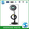 standing automatic tire inflator machine portable tire inflator