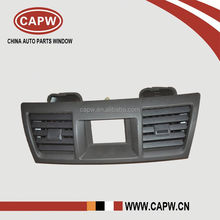 Instrument Center Dash AC Vent for Toyota HIGHLANDER GSU45 55670-0E030 Car Auto Parts