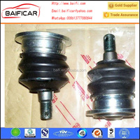 Original Brand New For TOYOTA Land Cruiser Prado Ball Joint 43330-60010,4333060010