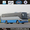 Factory low price 10m passenger tourist bus with price