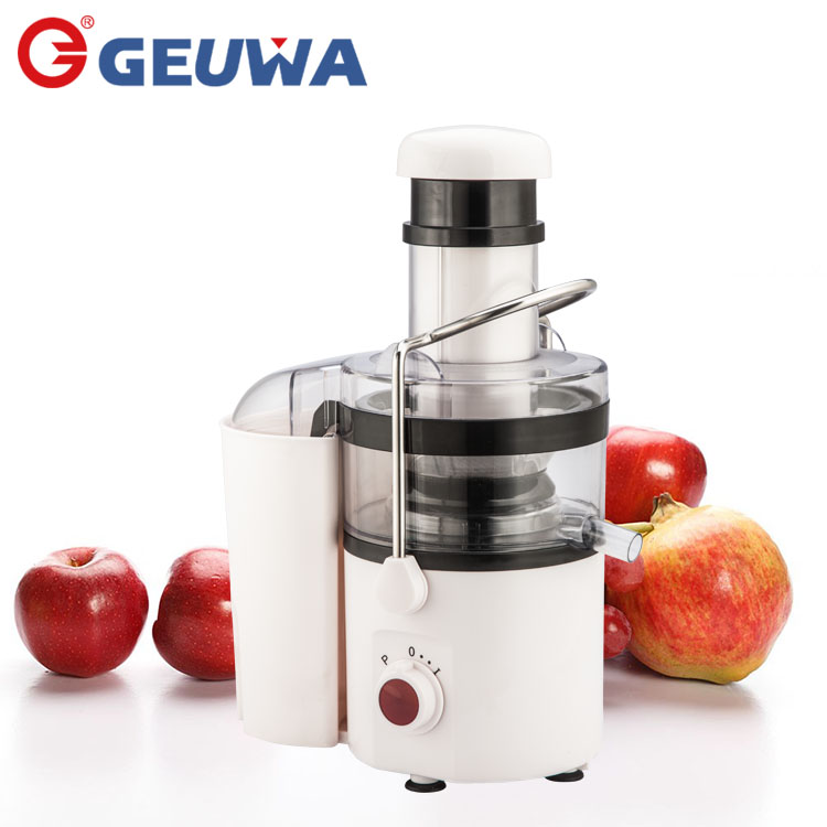 vegetable and fruit tomato white juice extractor super food blender grinder J30A
