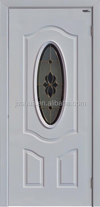 Smc Light Steel 36 Inch Exterior Commercial Fiberglass Doors Buy Figerglass Door Exterior