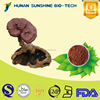 Natural and Health Product Ganoderma Lucidum P.E. for Medicine to Calm Nerves