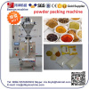 2016 Shanghai Price chicken powder packing machine with ce 0086-18516303933