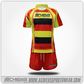 custom sublimated american rugby jerseys,new zealand rugby shirt