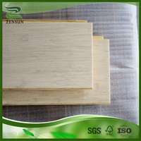 China supplier golden arowana price lime wash bamboo flooring