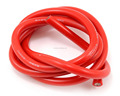 8AWG Gauge Silicone Wire Flexible Stranded Copper Cord Cable For RC