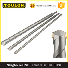 China Manufacturer Best Drill Bit For Stainless Steel