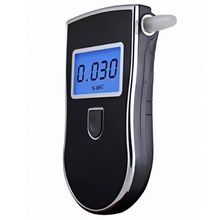 personal breathalyzers with high- accuracy
