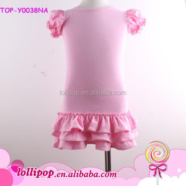 1 year old girls party wear_Yuanwenjun.com