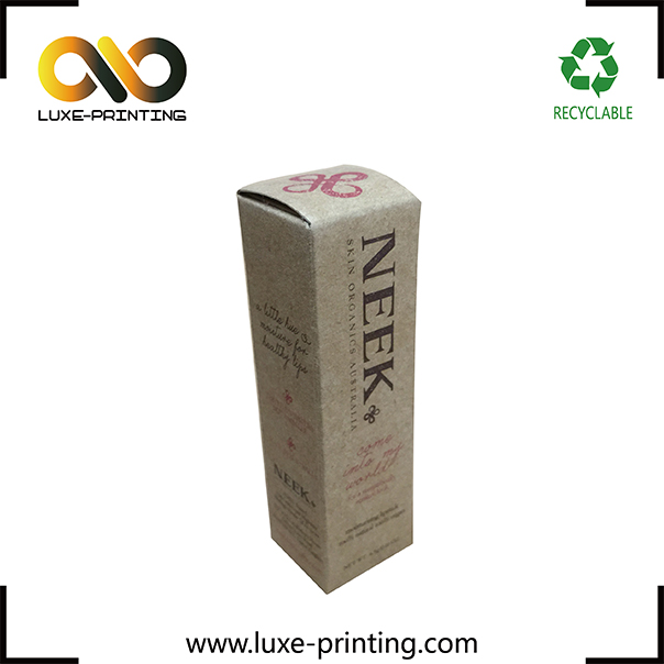 Factory price custom cosmetic round paper cardboard mailing tubes