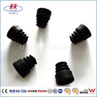 Spare Parts automobile auto parts rubber dust cover