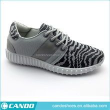 pvc action shoes products prices man casual shoe
