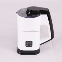 Popular Home Appliances Electric Milk Frother