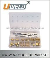 Weling Hose Repair Kit