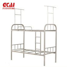 Cheap second hand used metal bunk bed