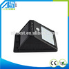 /product-detail/chinese-supplier-outdoor-led-solar-motion-sensor-light-60252820435.html