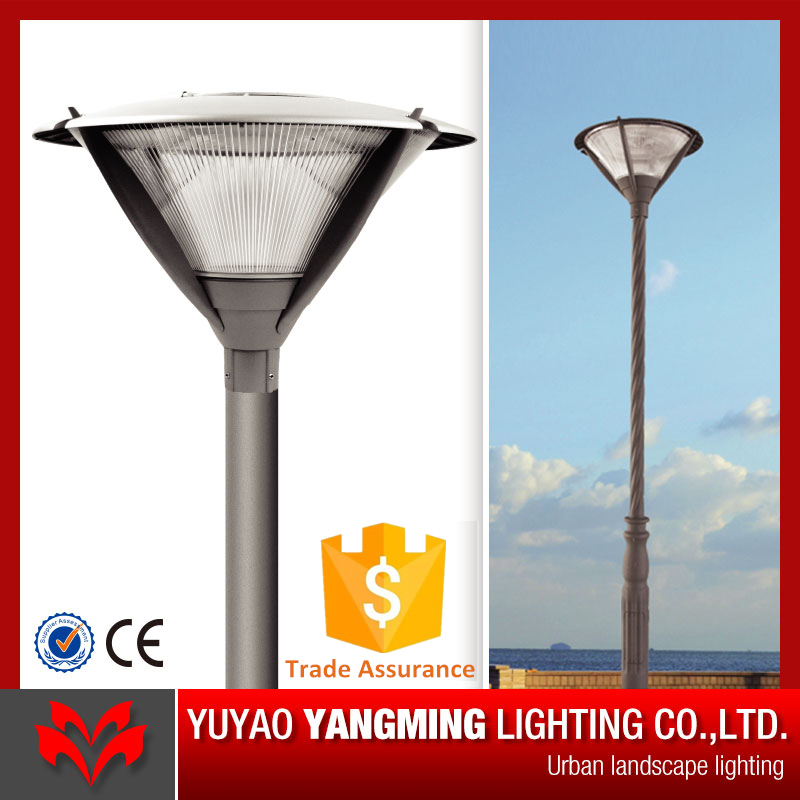 Low voltage discharge lamp YMLED6101 garden lights