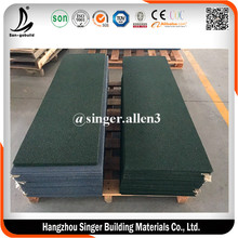 Hot Sale In Africa China Stone Coated Metal Roof Tile /Aluminum Roofing Sheet