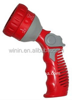 6-Pattern Agricultural Spray Gun