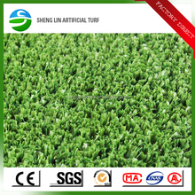 Synthetic Grass Used Basketball Court For Sale