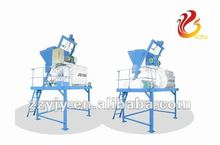 pictures of concrete mixer , concrete mixers for sale in south a...