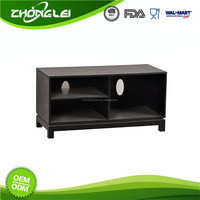 Premium Quality Latest Designs SEDEX Approved Lowest Cost Wooden Tv Furniture Tv Stand Lcd Tv Stand