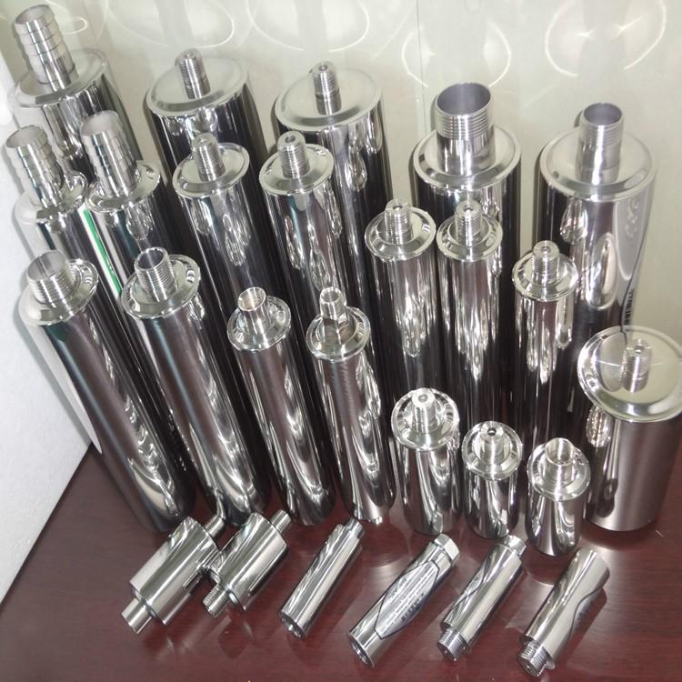 china hersteller wasseraufbereitung magnetische wasser weicher riesige neodym rohr magnet wasser. Black Bedroom Furniture Sets. Home Design Ideas