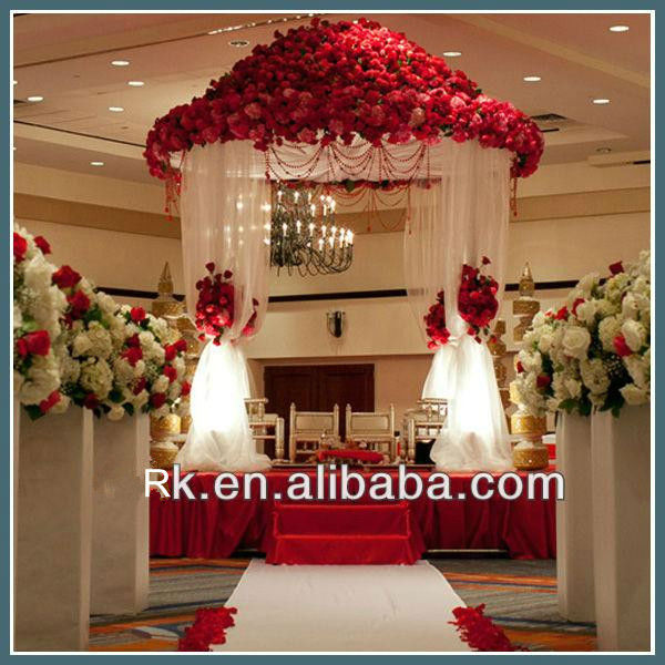 Wedding Backdrop Draperies and Valances Wholesale