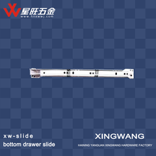 FGV guide drawer slides furniture hardware
