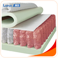 pp spunbond nonwoven fabric for mattress