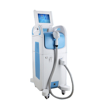 Hair removal system professional hair removal 808nm diode laser equipment