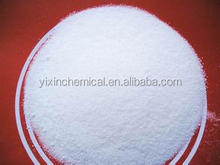 good quality Potassium nitrate KNO3