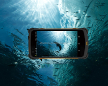 wholesale water proof shock proof cell phone,dual sim 4g lte Octa core rugged smartphone