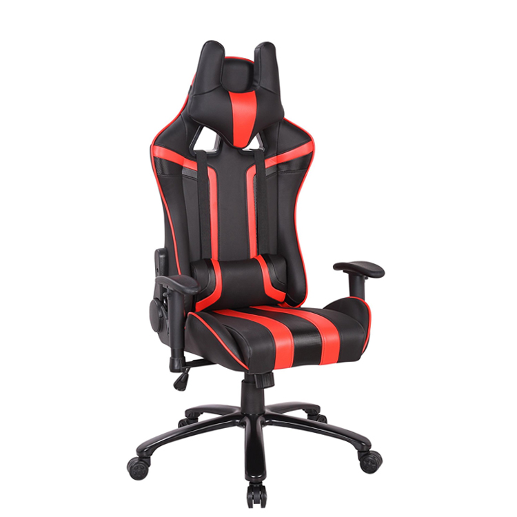 Guangzhou Johoo Office Furniture PU leather Office Gaming Chair