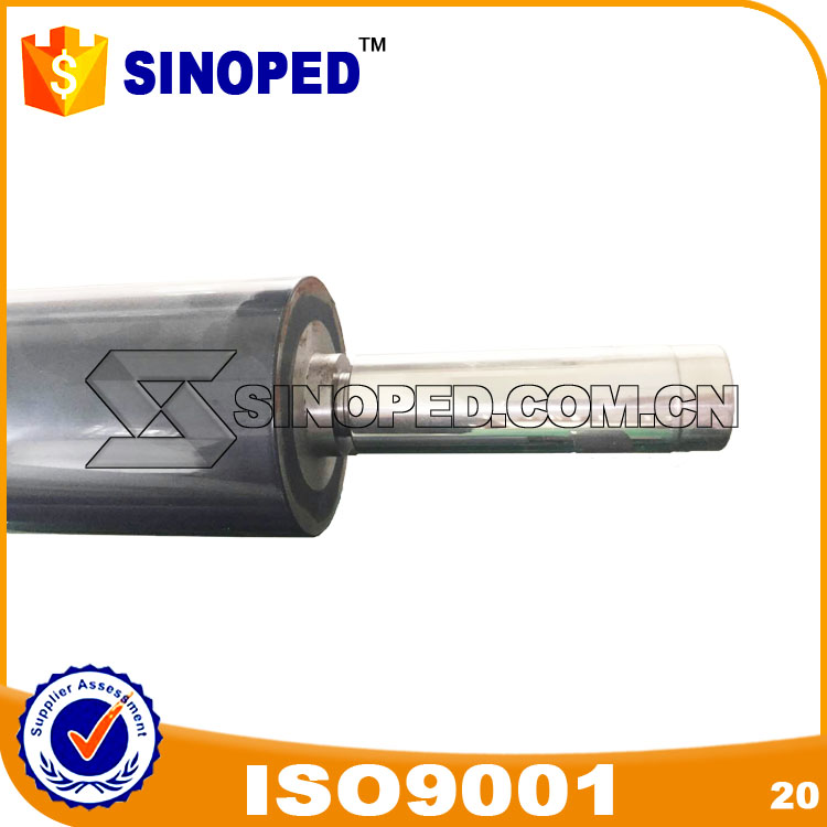 used for printing machine rubber roller
