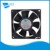 Air cooling fan 80mm dc 12v waterproof fan IP68 IP55