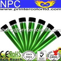 New Compatible Printer OPC Drum For Ricoh Aficio SP100/100SF/100SU/SP100C Toner Cartridge Parts