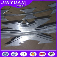 Electro Galvanized Wire For BTO 22
