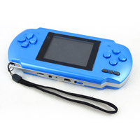 TFT Screen Portable Pocket Handheld Game Console Support TV Output