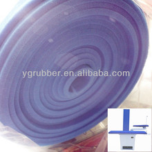 Ironing Table Silicone Foam