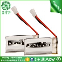 11.1v 12v 200 mah Lithium Ion Laptop Battery